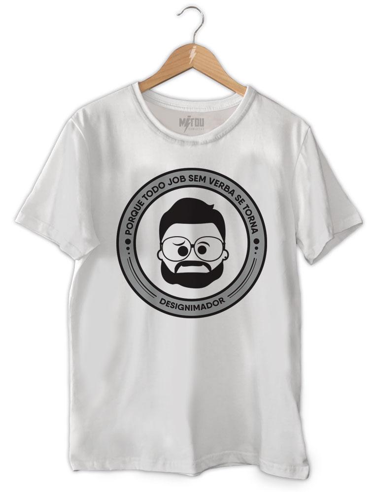 camiseta-criativa-designimador-10