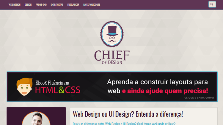 chief-of-design