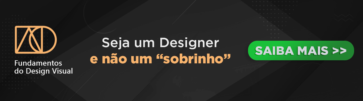 banner-fundamentos-do-design-visual