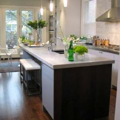 Small Kitchen Table And Chairs Canada Ellis Executive Chair Design Inc.