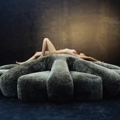 Modular Sofa Set Sofas London Uk Massimo Morozzi + Fernando Campana   Design Indaba