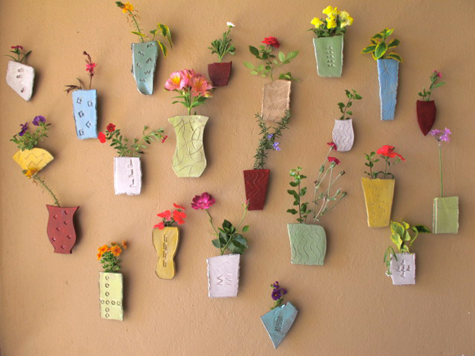 Image Result For Ceramics Expo