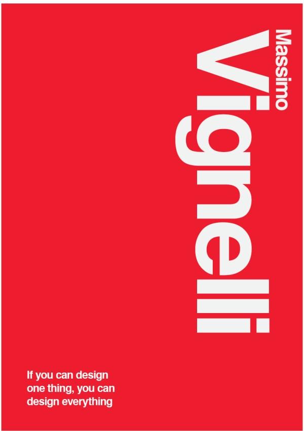 Five Phrases Live Design Indaba