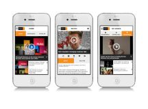 Design Indaba video app launches on Android | Design Indaba