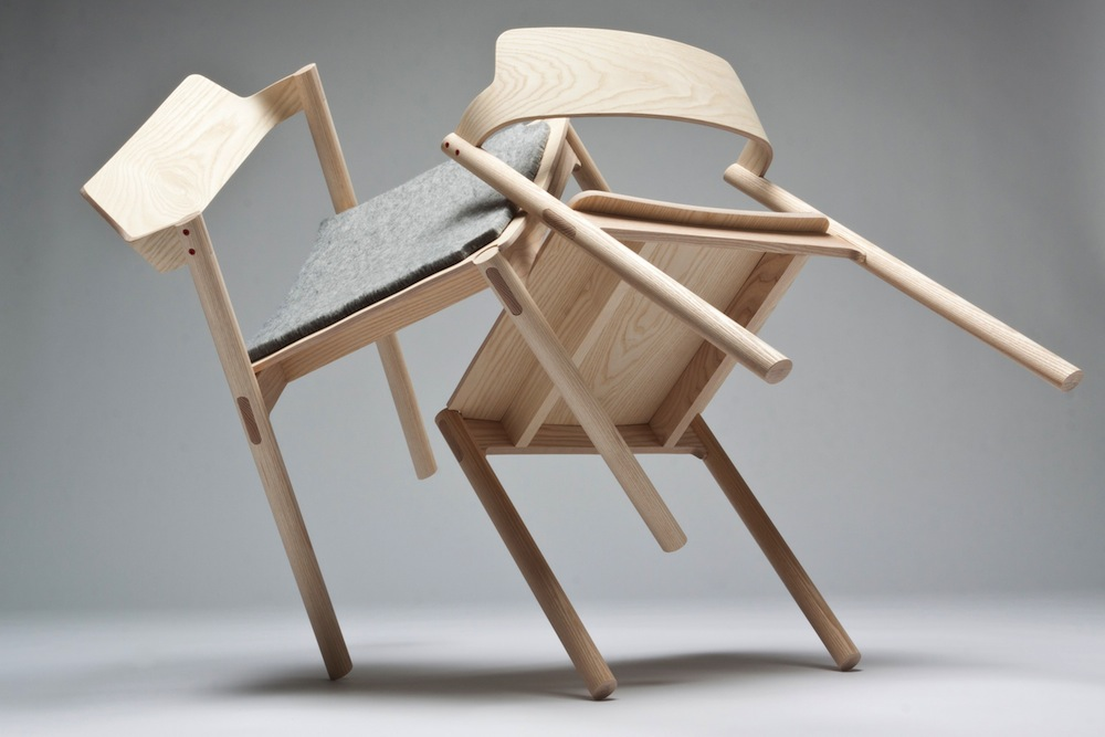 chair design love chicago rental icff studio rounds up 11 young furniture designers indaba