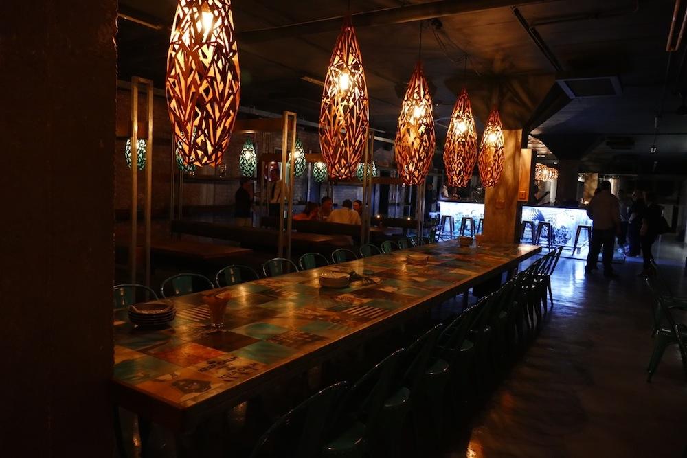 Cocoon Light by Clarisse Design  Design Indaba