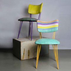 Chair Design Studio Office Singapore Reform From Trash To Furniture In Cairo Indaba