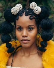 shani crowe braid queen