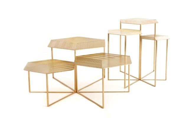 Haldane Martin Design Indaba