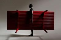 Benjamin Hubert | Design Indaba