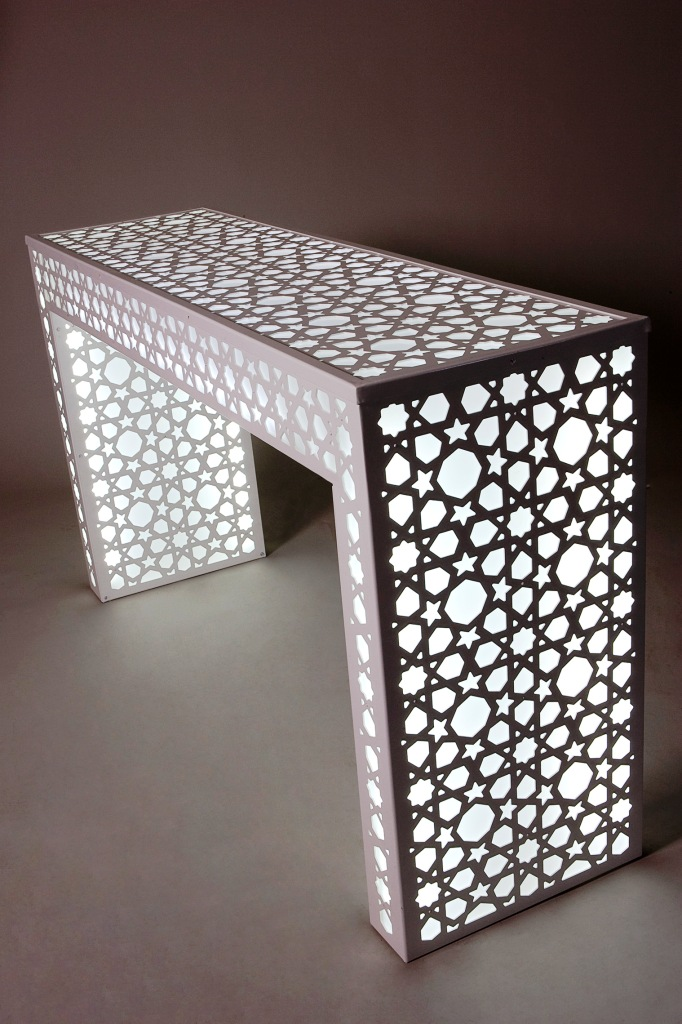 1010 Creative  Design Indaba