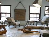 Drift Furniture Design Indaba