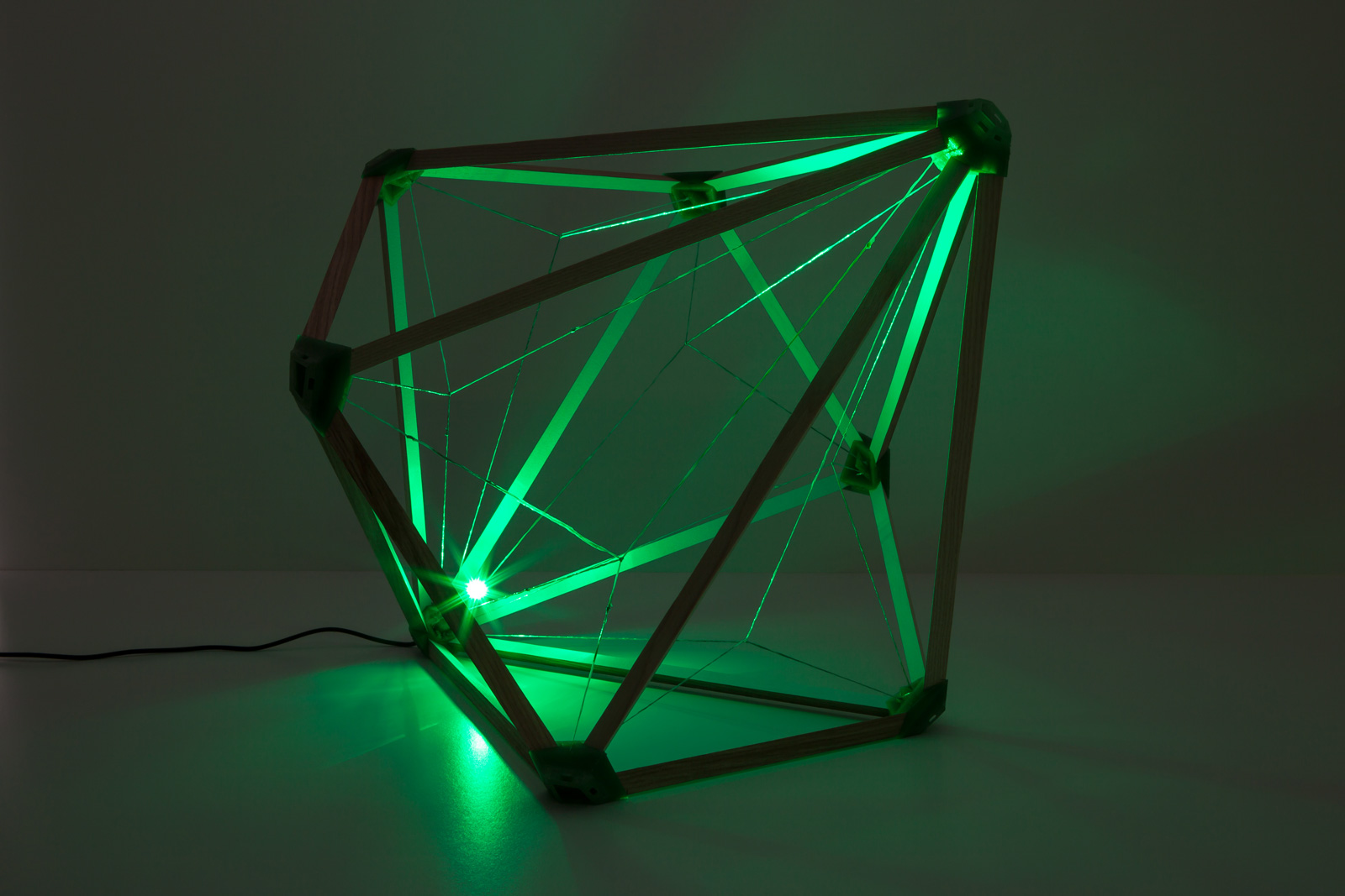 Green Light An Artistic Workshop On The Refugee Crisis In