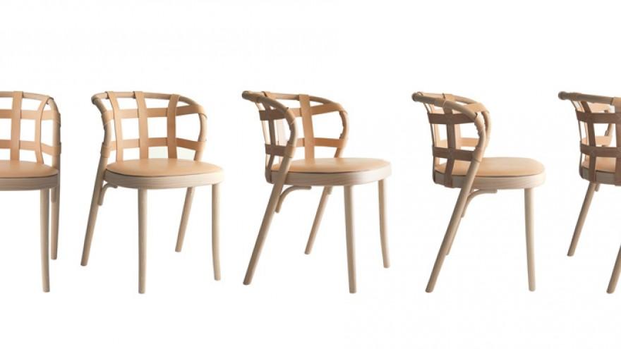 Furniture Archives Design Indaba