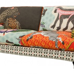 Living Room Sofas South Africa 2 Ways To Decorate A Long Narrow Most Beautiful Object Finalists At Di2011 Expo Design Indaba Mboisa Qalakabusha Couch By Ardmore