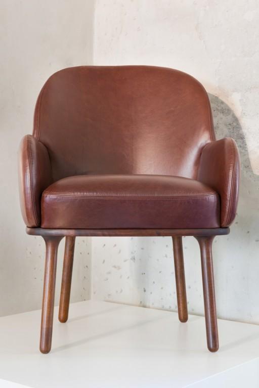 Haute Couture Furniture At Milan2011 Design Indaba