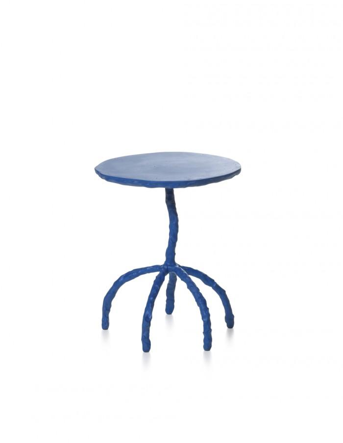 Furniture In Clay Design Indaba