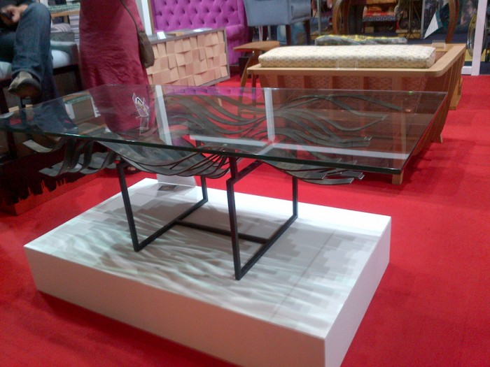 Furniture Forward Design Indaba