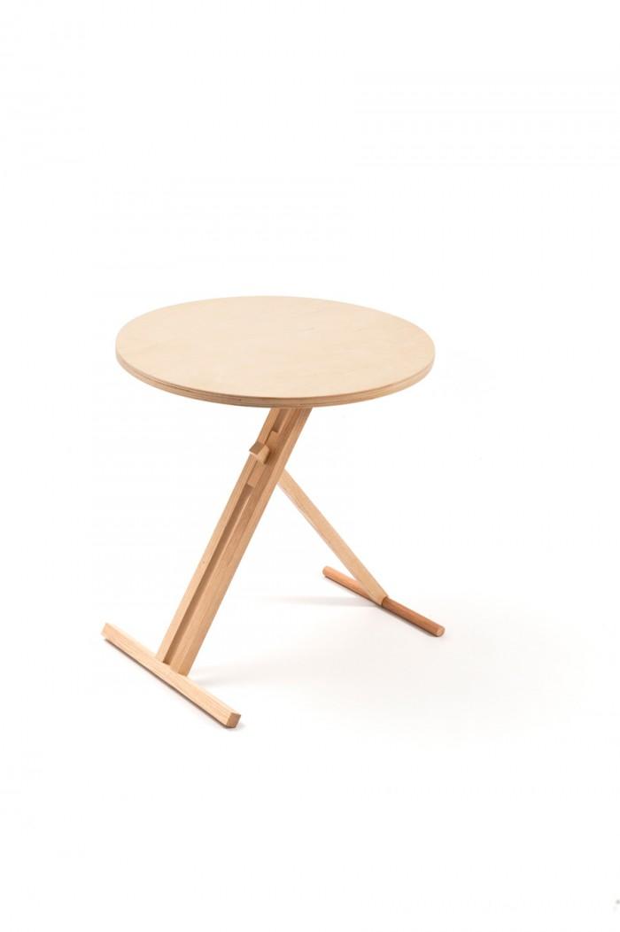 Family Of Furniture Design Indaba