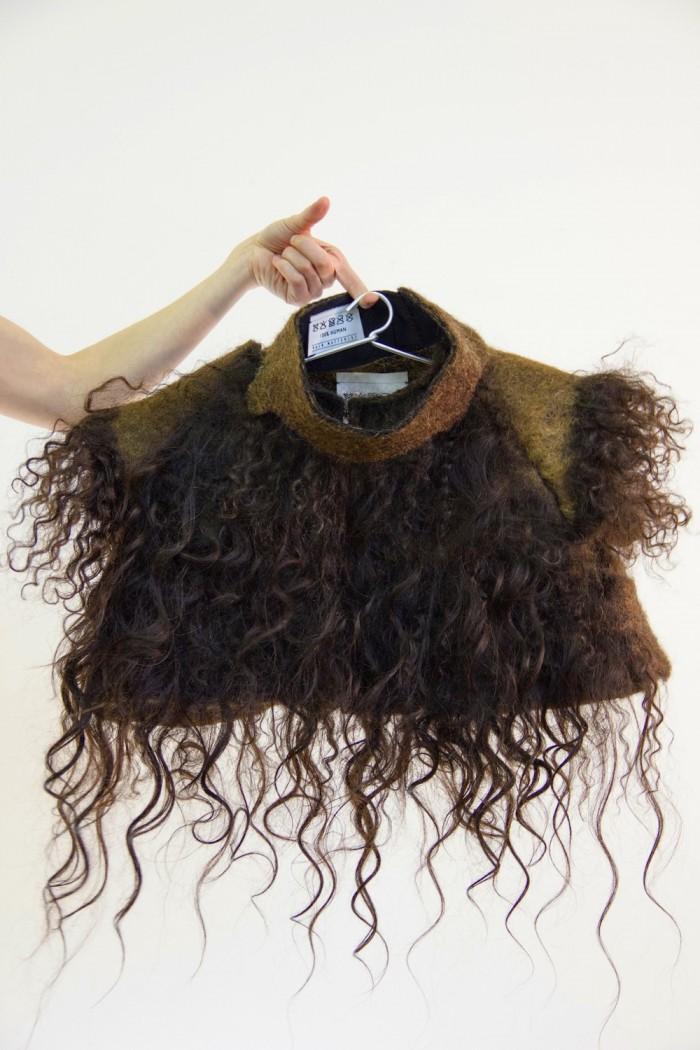 eindhoven graduate design clothes