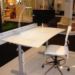 Co Design Office Chairs Revolving Chair Png Designs Pty Ltd Indaba