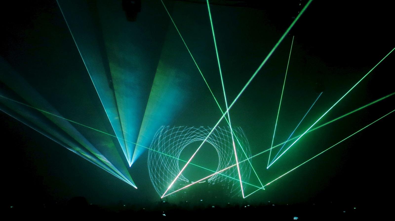 Music  Sound Design  Design Indaba