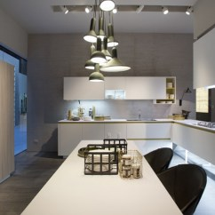 Kitchen Designs On A Budget Racks Modular Corporate Orders In New Delhi & India