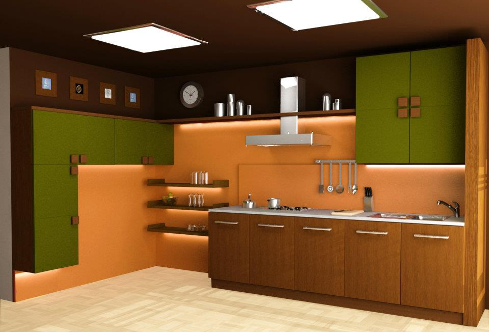 best kitchen ideas aunt jemima curtains modular 3d images in delhi india design indian