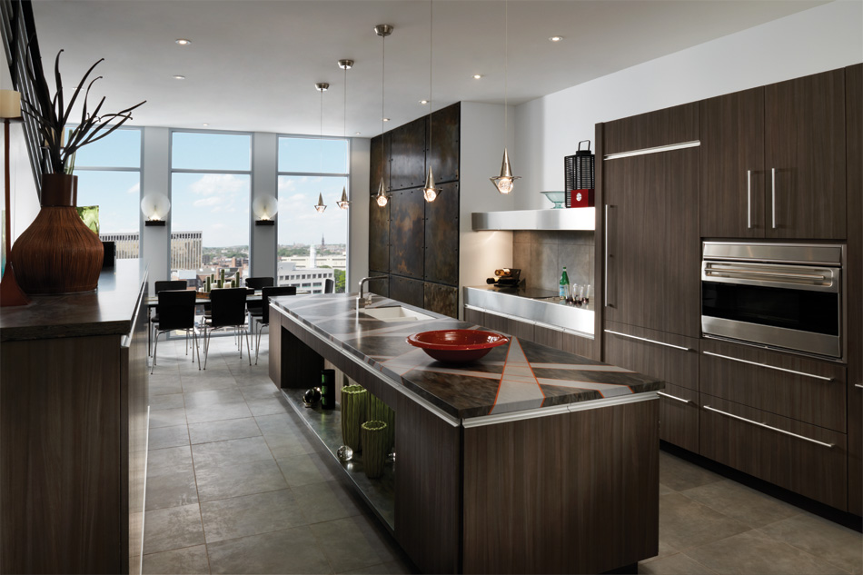 MODULAR KITCHEN SHOWROOM IN DELHI NOIDA GURGAON  KITCHEN