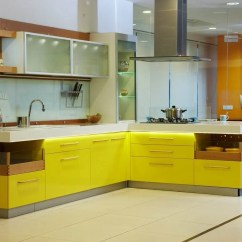 Kitchen Design India Pictures For Office Indian