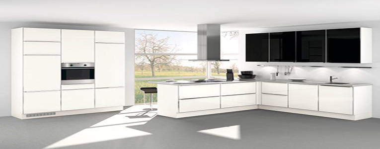 kitchen.com what to clean grease off kitchen cabinets modular drafting samples and layout best company in delhi gurgaon