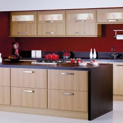 Kitchen Design India Pictures Crown Molding For Cabinets 39s Best Modular Company