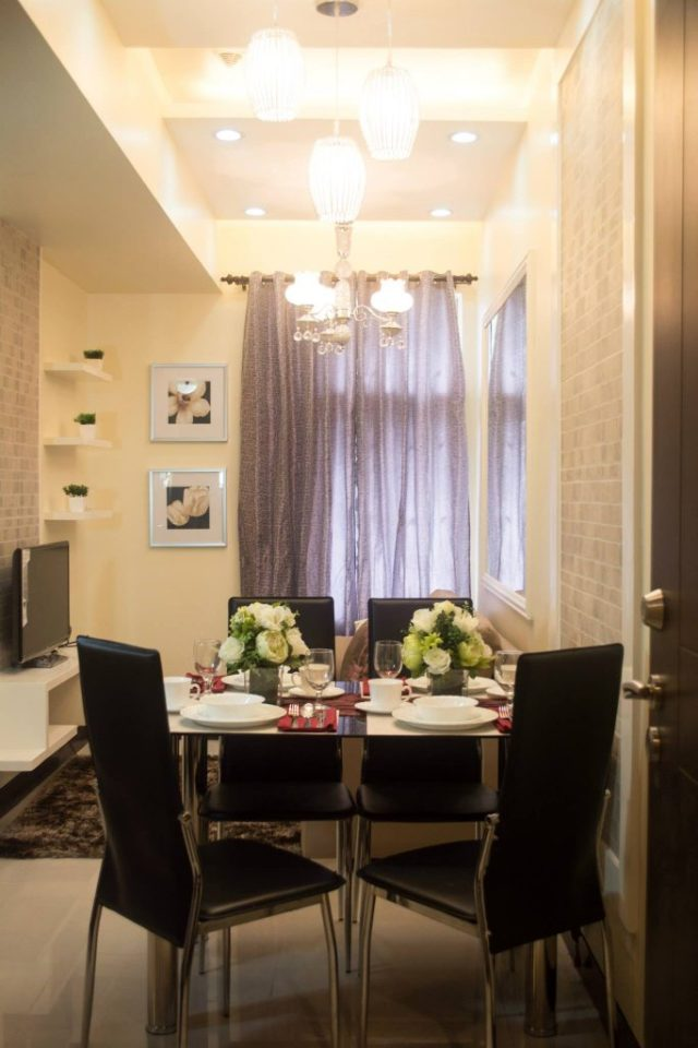 Manhattan Parkview Residences