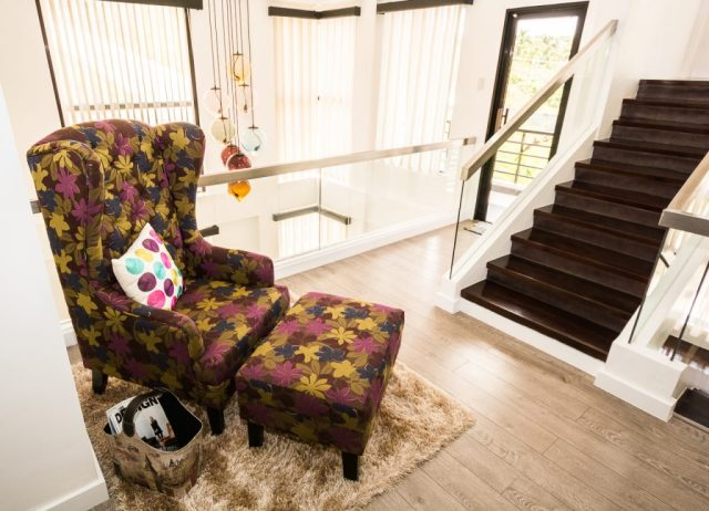 Tagaytay Southridge Estates