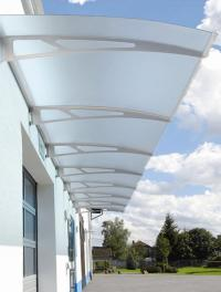 Canopy - Designing Buildings Wiki