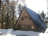 A-frame house - Designing Buildings Wiki