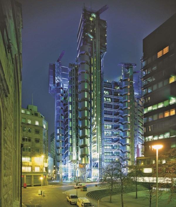 tower of london wikipedia # 36