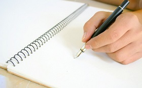 Letter of intent - Designing Buildings Wiki