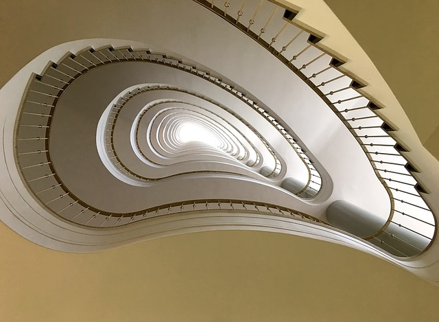 Stair Design Designing Buildings Wiki | Staircase Design Near Me | Stair Treads | Spiral Staircase | Interior Design | Living Room | Stairbox