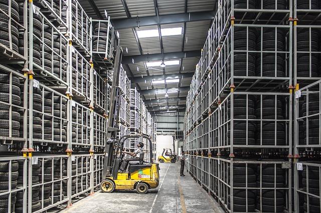 Buy Forklift Online