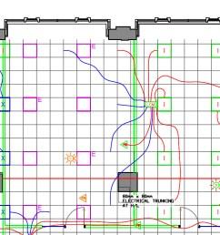 electrical drawing [ 1273 x 751 Pixel ]