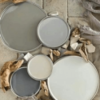 8 Tips for Picking Paint Colors