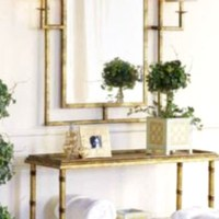 Choosing the Perfect Mirror for Your Room| Designing With Confidence