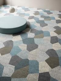 Ege Carpets - Carpet Vidalondon