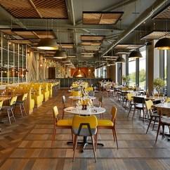 Chair Design Restaurant Steel Kijiji Interior Insider Contract Company Wildwood Restaurants