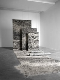 ege carpets and Tom Dixon to launch a new collection for ...