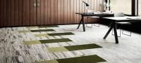 Product: Legend, ege carpets | Design Insider
