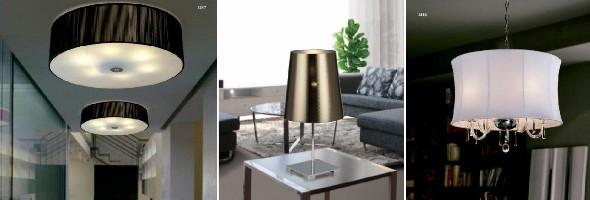 Luminrias na decorao  Design de interiores  Jaqueline Ribeiro