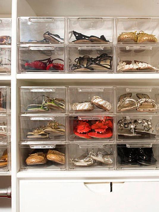 sapatos-em-caixas-organizadoras