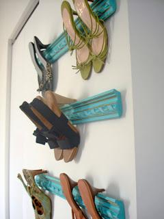 sapatos02